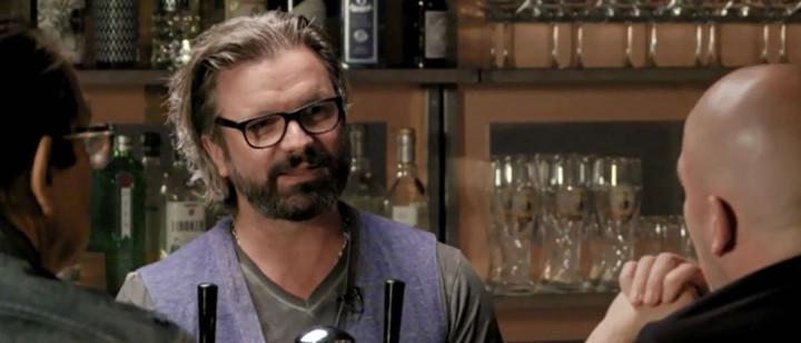Der letzte an der Bar - Episode 02: Showtime