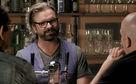 Henning Wehland, Der letzte an der Bar - Episode 02: Showtime