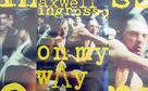 Axwell /\ Ingrosso, Neuer Track I Love You von Axwell /\ Ingrosso und Kid Ink: Sichert euch ein signiertes Poster
