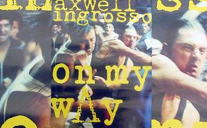 Axwell /\ Ingrosso, Neues von Axwell /\ Ingrosso für eure Ohren und eure Wände: Sichert euch ein signiertes Poster zur neuen Single I Love You