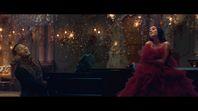 """Die Schöne und das Biest, Seht das Video zu Ariana Grandes und John Legends romantischer Ballade """"Beauty and the Beast"""""""