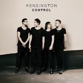 Kensington, Control, 00602557132618