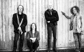 Diverse Künstler, Zukunftsmusik bei der jazzahead! - Live-Vorgeschmack auf brandneue ECM-Alben