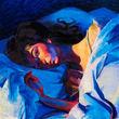 Lorde, Melodrama, 00602557547092