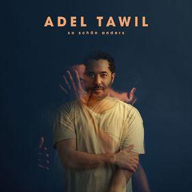 Adel Tawil, So schön anders, 00602557392388