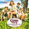 Conni, Vanessa Walder: Conni & Co 2 - Das Geheimnis des T-Rex - Das Hörbuch zum Film