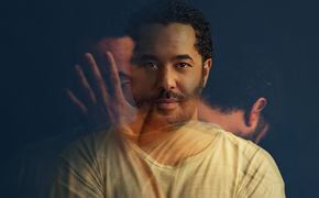 Adel Tawil, Ab 21. April 2017: Adel Tawil kündigt neues Album So schön anders an