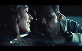 Axwell /\ Ingrosso, Jetzt ansehen: Axwell /\ Ingrosso veröffentlichen Video zum Track I Love You feat. Kid Ink