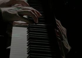 Aron Ottignon, Starfish (Clap! Clap! Remix)