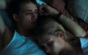 Alex Vargas, Oft ist Konfrontation das beste Mittel: Alex Vargas zeigt neues Video zum Song Inclosure