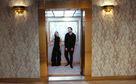 Marian Hill, Im Fahrstuhl mit Marian Hill: Das Duo zeigt sein neues Video zum Song Down
