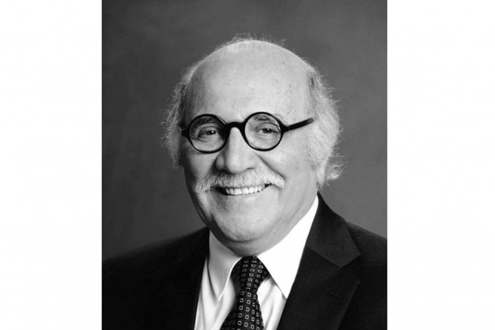 Tommy LiPuma by Universal Music