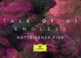 Tale Of Us, Notte senza fine (Teaser)