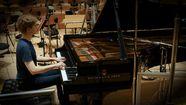 Jan Lisiecki, Chopin: Nocturne