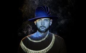 Aron Ottignon, Vom Wunderkind zur neuen Jazz-Hoffnung – Videopremiere von Aron Ottignon