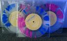 Katy Perry, Chained To The Rhythm von Katy Perry in der Vinyl-Version gewinnen