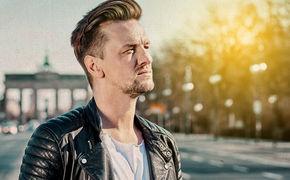 Ben Zucker, Zucker fürs Ohr und mitten ins Herz - das Debut-Album Na Und?! von Ben Zucker