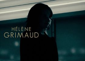 Hélène Grimaud, Perspectives (Teaser)