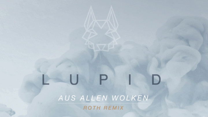 Aus allen Wolken - ROTH Remix / Pseudo Video