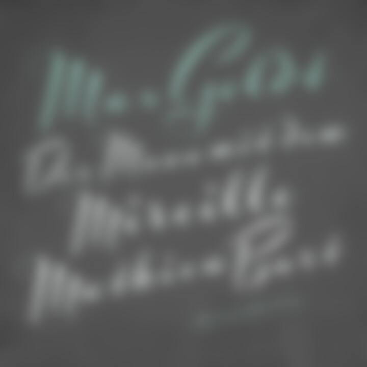 Max Goldt: Der Mann mit dem Mireille-Mathieu-Bart