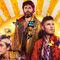 Take That, Mit Take That ins Wonderland: So klingt das neue Album