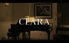 Room 29, Clara