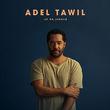 Adel Tawil, Ist da jemand, 00602557444339