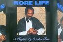Drake, Drake an eurer Wand: Holt euch eines von zehn limitierten More Life-Poster von Drake