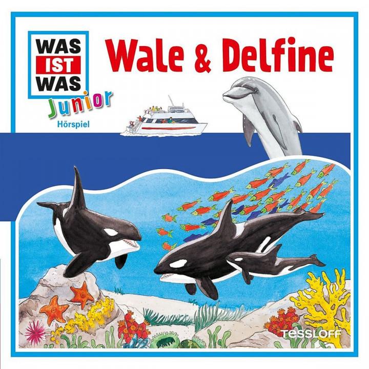 WiW Wale