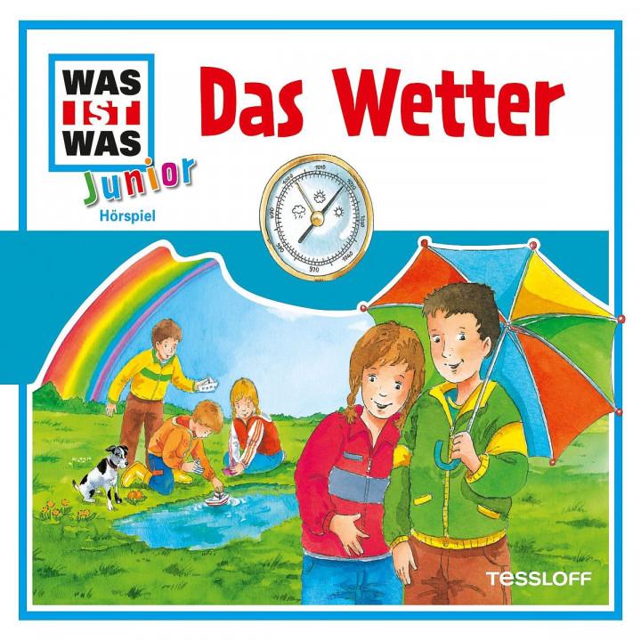 WiW Das Wetter
