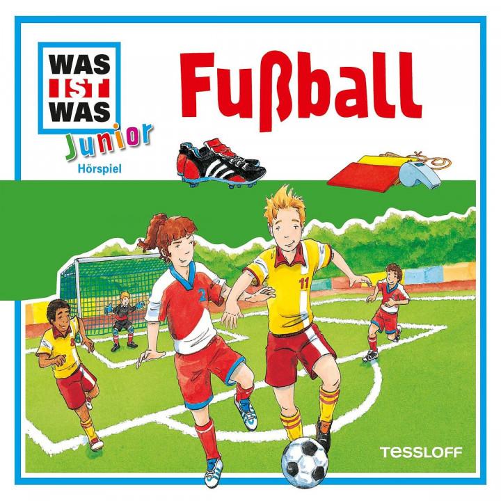WiW Fußball jr