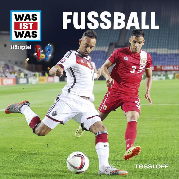 WiW Fußball