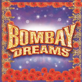 Andrew Lloyd Webber, Bombay Dreams, 00602557593266