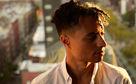 José James, Konzert-Tipp - José James' neue Band: klein, aber oho