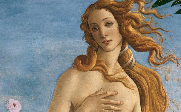 Claudio Monteverdi, Gewinnen Sie ein exklusives The Beauty of Monteverdi - Poster