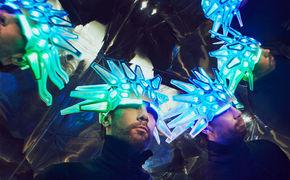 Jamiroquai, Die Electro-Funk-Könige sind zurück: So frisch klingt das Jamiroquai-Album Automaton