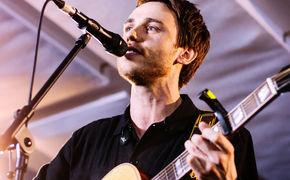 Clueso, Zu Gast bei den Spotify Sessions: Neue Live-Songs von Clueso