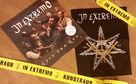 In Extremo, Vinyl und Patch: Wir verlosen In Extremo Merch