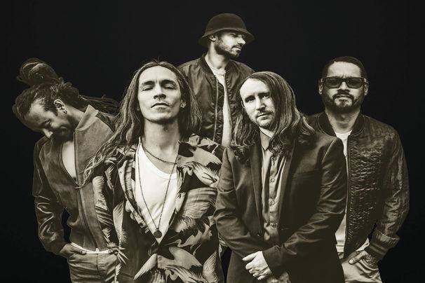 Incubus, 8: Incubus-Album vorbestellen und neue Songs als Direkt-Download erhalten
