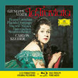 Carlos Kleiber, Verdi: La Traviata, 00028947972877