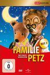 Familie Petz, Familie Petz Box 2