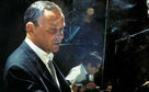 Frank Sinatra, Sinatra, Jobim & Ogerman - legendäres Gipfeltreffen dreier Meister
