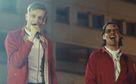 Kraftklub, Mit Fenster veröffentlichen Kraftklub neue Single samt Video