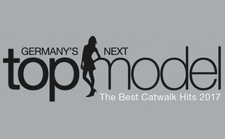 Germany's Next Topmodel, Germany's Next Topmodel