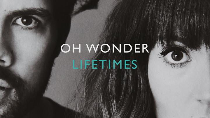 Lifetimes (Audio Video)