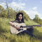 Amy Macdonald, Rudolstadt-Festival: Amy Macdonald eröffnet Deutschlands größtes Festival für Weltmusik