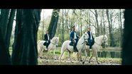 KLUBBB3, KLUBBB3 feat. Gloria von Thurn und Taxis - Märchenprinzen