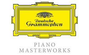 Diverse Künstler, Grenzenlose Tastenkunst - Die Deutsche Grammophon präsentiert eine Fülle exzellenter Aufnahmen der größten Pianisten