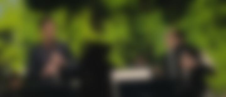Béla Bartók: Transsylvanische Tänze