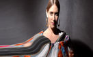 Feist, Minimalistisch gut: Feist präsentiert ihr Video zum Song Pleasure